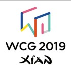 WCG-TED论坛
