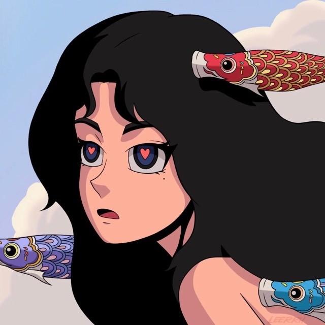 牵丝戏(热度:11)由-小雨翻唱,原唱歌手银临/Aki阿杰