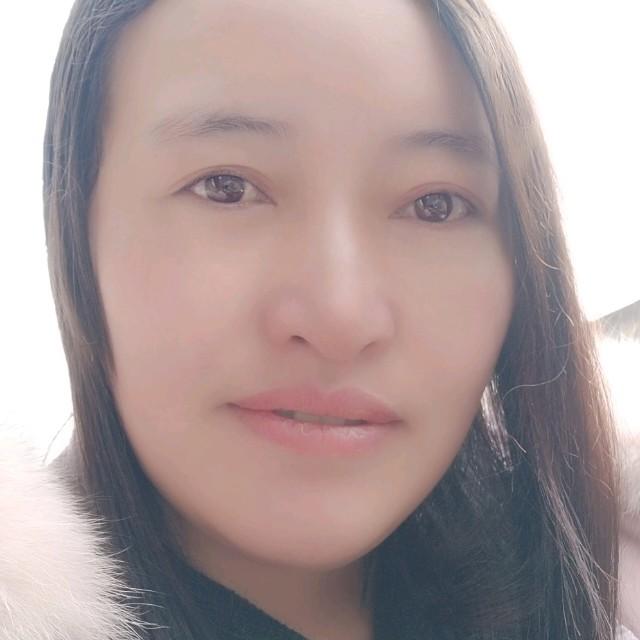 没有你的陪伴我真的好孤单(无和声版)原唱是张雅熙,由回到从前的日子翻唱(播放:22)