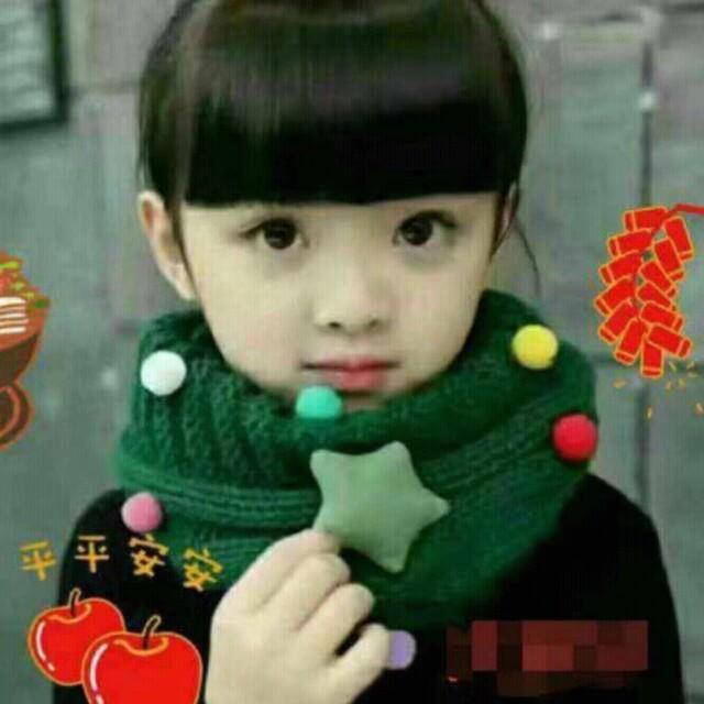 难忘初恋的情人(热度:36)由星光不着调翻唱,原唱歌手韩宝仪