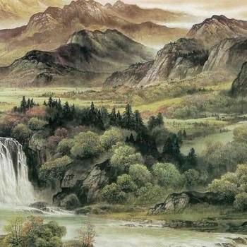 时间都去哪儿了(热度:262)由贵族♚零大叔翻唱,原唱歌手王铮亮