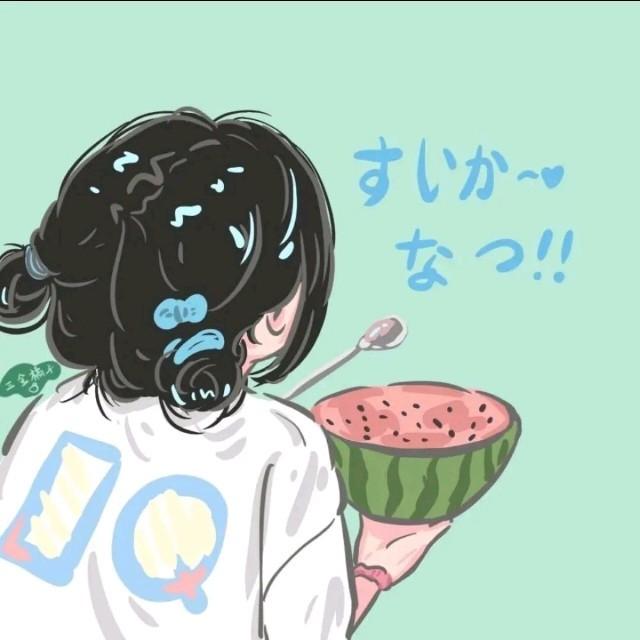 有点甜由无名演唱(原唱:孙羽幽)