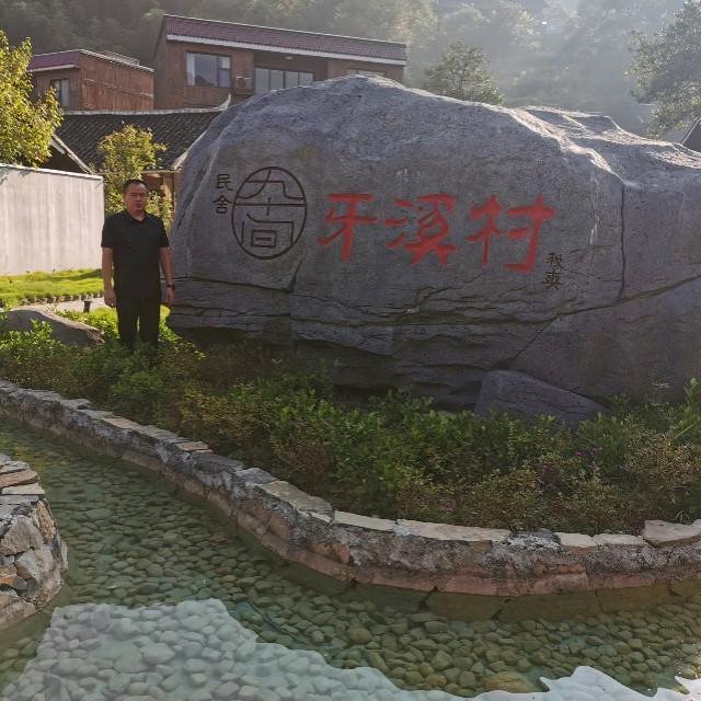 亲亲的二人台原唱是天骏,由Wangjie往事随风翻唱(试听次数:153)