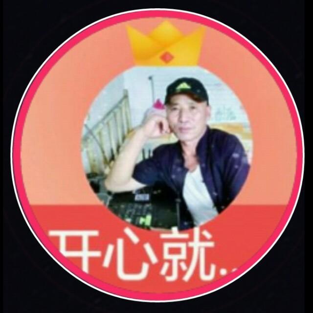 车站(无和声版)(热度:18)由开心就好oK翻唱,原唱歌手曹磊