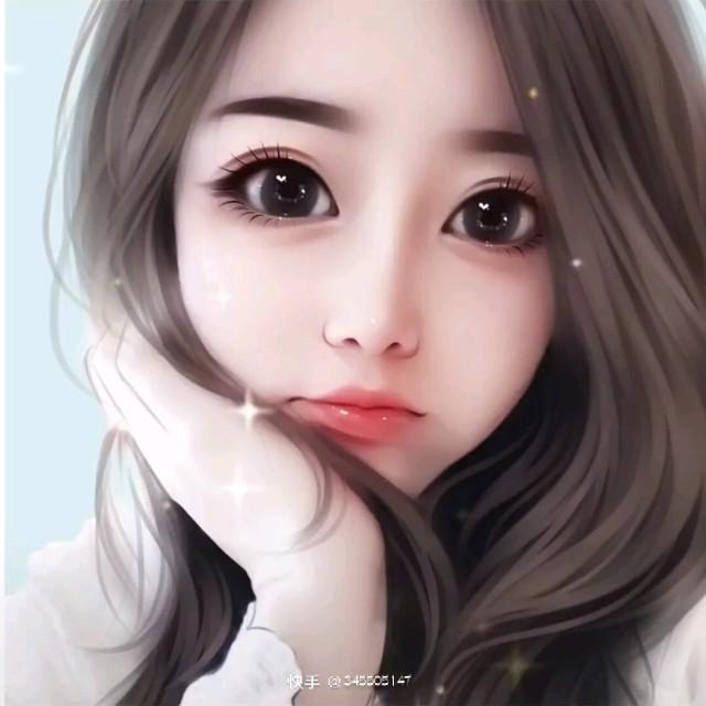 心锁(热度:18)由田萍萍翻唱,原唱歌手冷漠/杨小曼