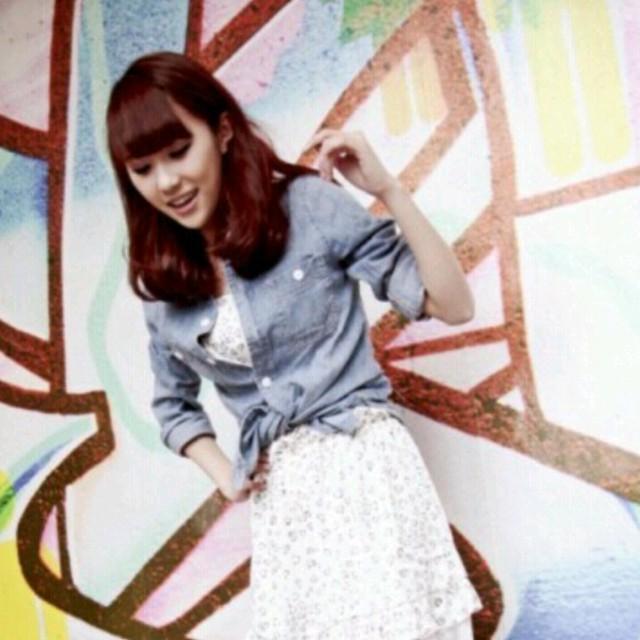 伤心泪由夏雪演唱(原唱:陈星)