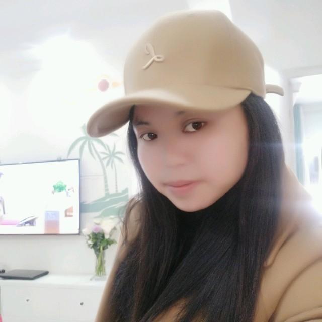 望故乡(热度:43)由伤痕累累翻唱,原唱歌手陈星