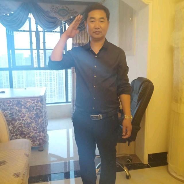 你来得正是时候(热度:96)由吴哥翻唱,原唱歌手徐千雅