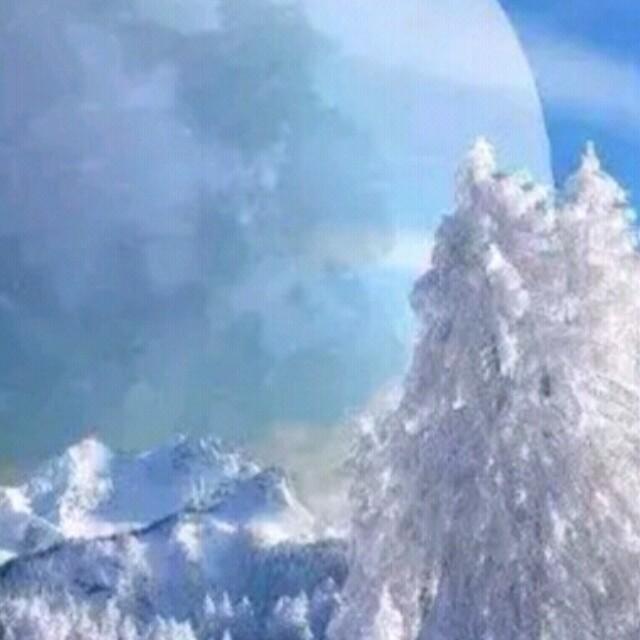 柔情似水(无和声版)(热度:92)由沧海一笑翻唱,原唱歌手小琢/大约冬季