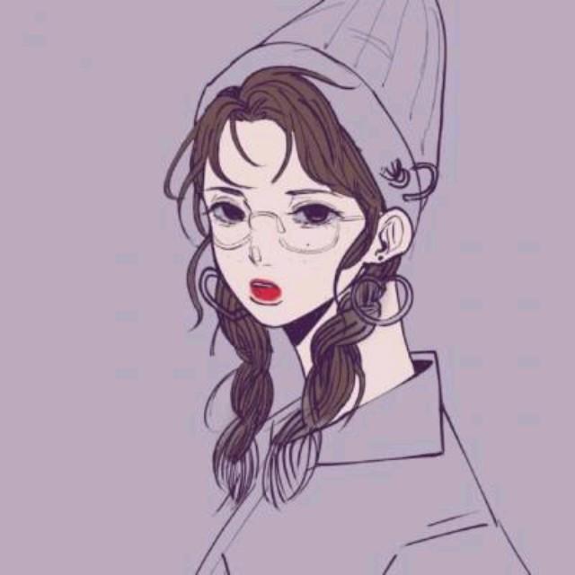 不是我不小心(无和声版)(热度:52)由loses翻唱,原唱歌手张镐哲