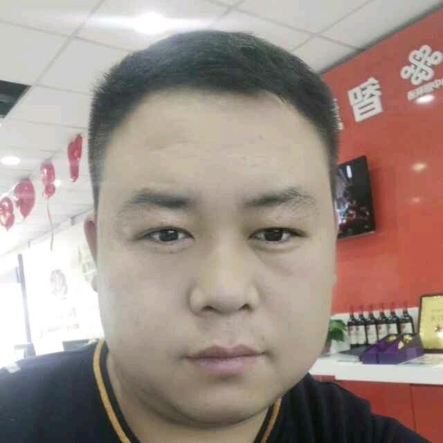 情人迷(热度:14)由华通王亮八大街店翻唱,原唱歌手王琪