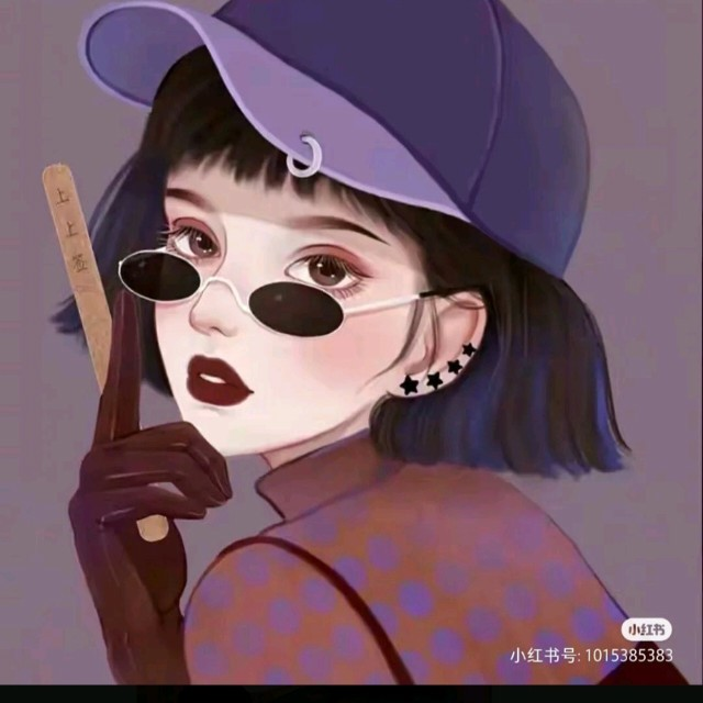太想念(热度:10)由魔灵69沐沐皇后꧁苏馨꧂翻唱,原唱歌手彭筝