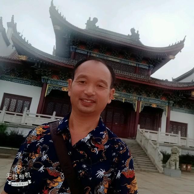 映山红在线听(原唱是邓玉华),欧阳铁江演唱点播:32次
