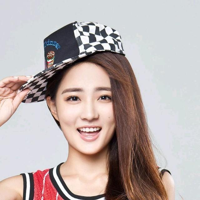 今生陪你一起走(热度:31)由玲珑翻唱,原唱歌手惠子