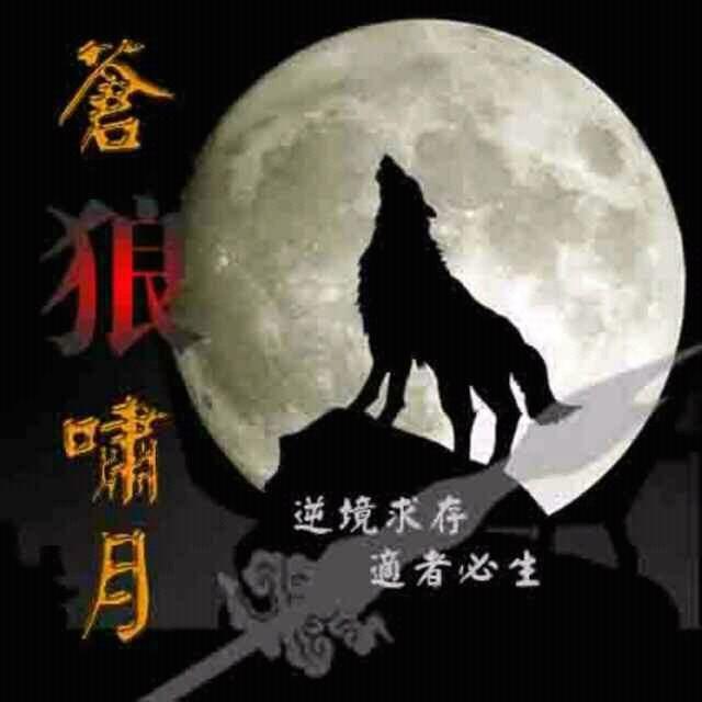 黄昏(无和声版)原唱是周传雄,由苍狼啸月翻唱(播放:25)