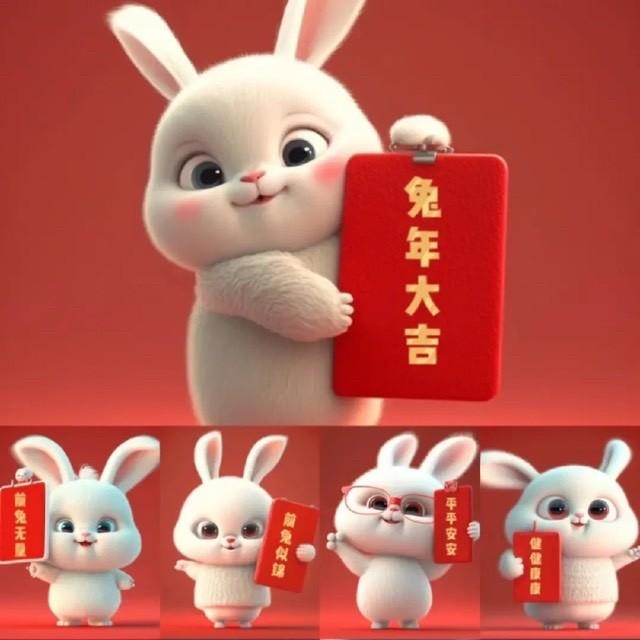 光辉岁月(热度:18)由voice游水虾翻唱,原唱歌手BEYOND