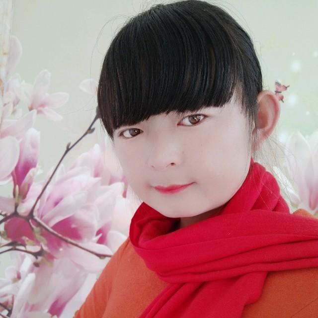 妈妈的吻(无和声版)(热度:14)由青荷雨露翻唱,原唱歌手程琳