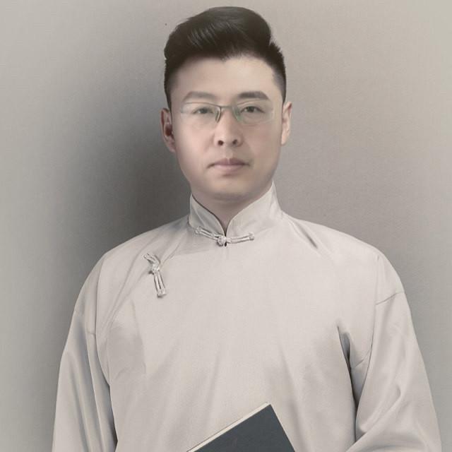 情人迷(热度:44)由男儿當自強翻唱,原唱歌手王琪