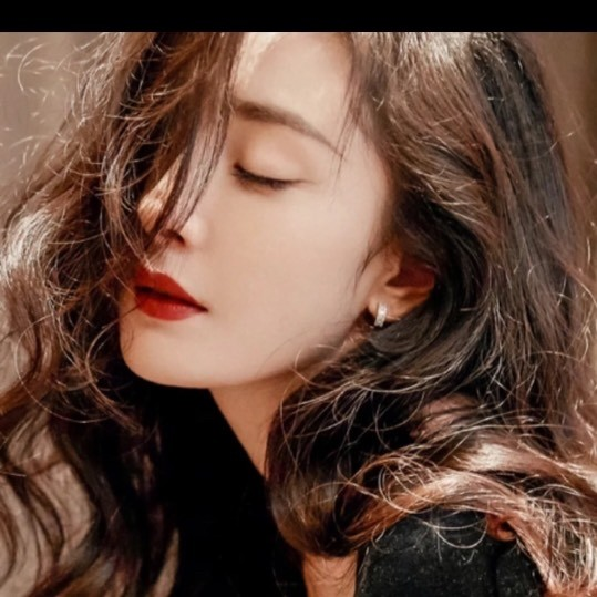原来你也在这里原唱是刘若英,由我就是我翻唱(试听次数:32)