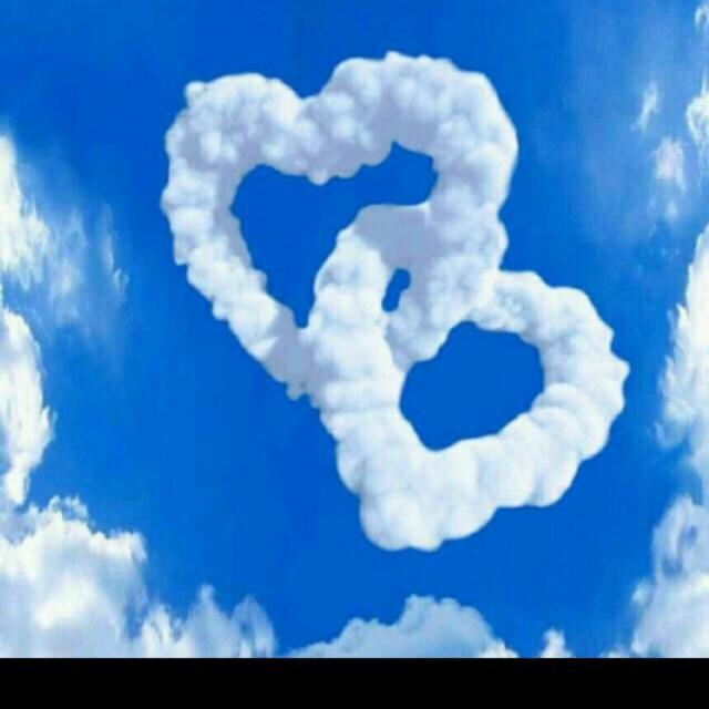 天使的翅膀原唱是徐誉滕,由飞扬翻唱(试听次数:28)