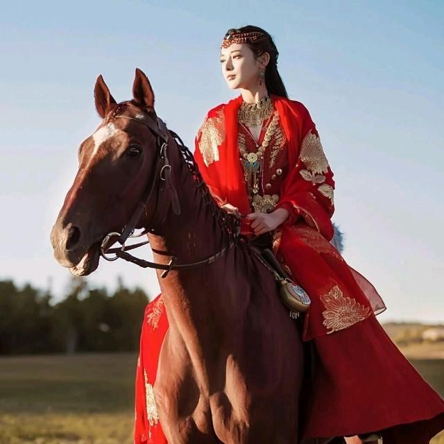 温柔乡由天生傲骨,怎能屈服导师演唱(ag娱乐平台网站|官网:陈雅森)