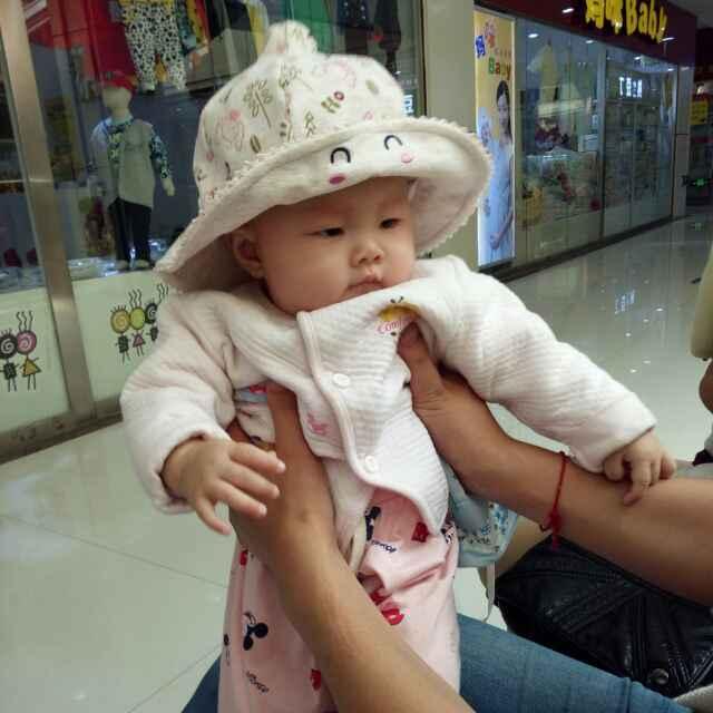 咖喱咖喱(热度:45)由娟子翻唱,原唱歌手牛奶咖啡