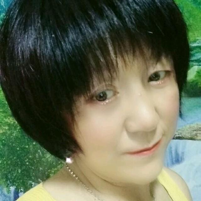 雨蝶(热度:17)由纳兰家族雪花飞舞翻唱,原唱歌手肖淑萍