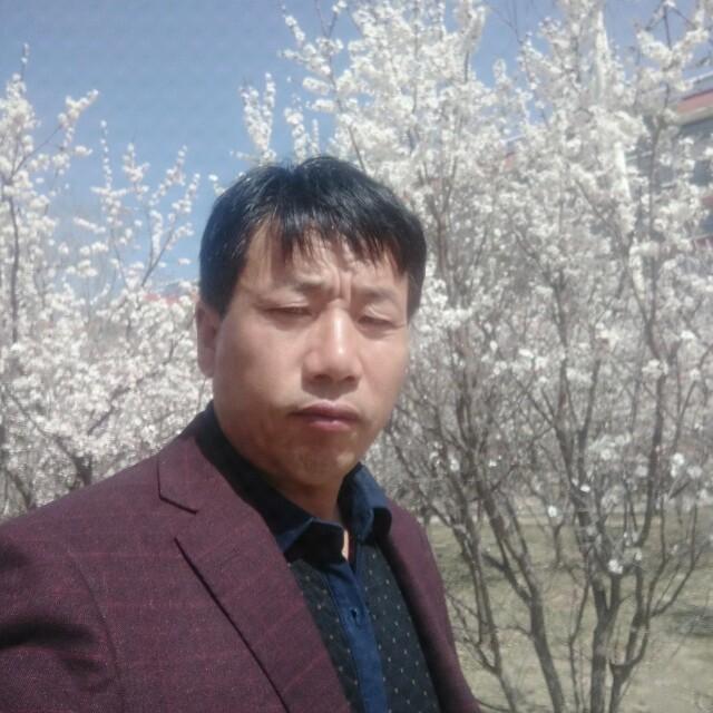 梦中的兰花花(热度:108)由;一诚相待翻唱,原唱歌手刘建东