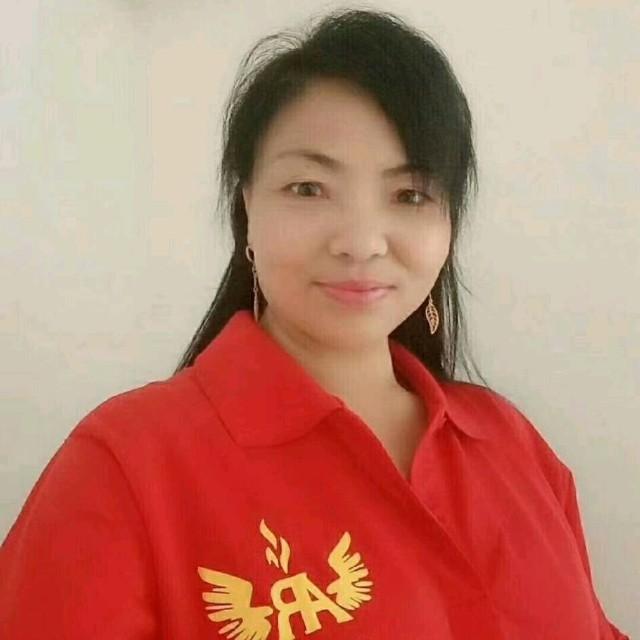 梦中等着你原唱是音乐走廊/天爱,由江姐翻唱(播放:173)