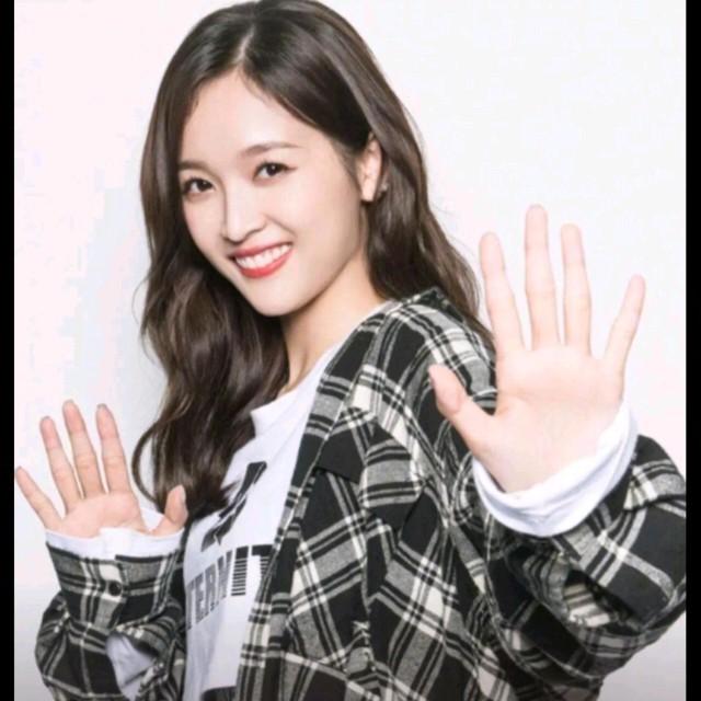 微信爱(无和声版)由快乐小妹演唱(原唱:陈美惠)
