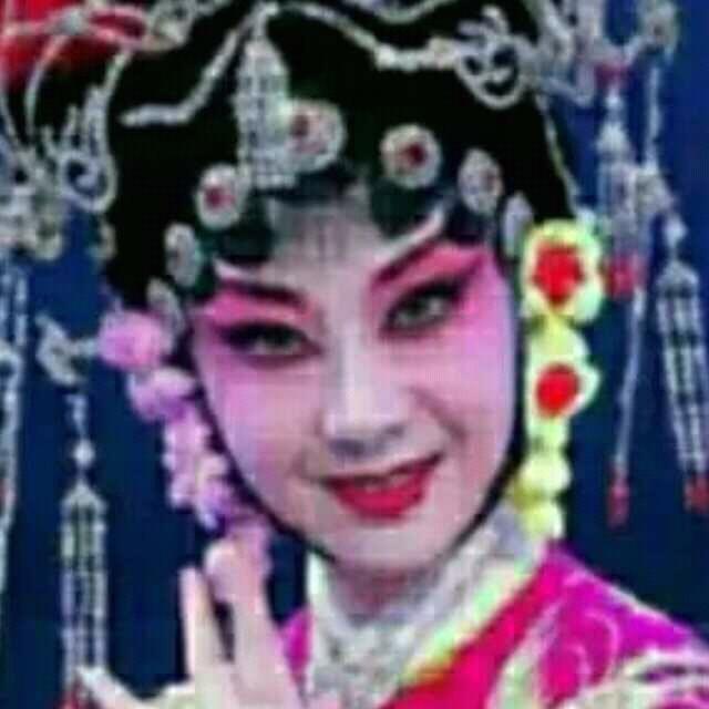 儿行千里妈牵挂原唱是倪尔萍,由顺其自然王月能翻唱(播放:25)