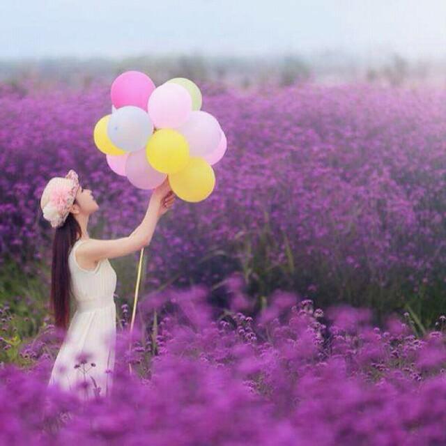 我在等风也在等你(热度:19)由紫色╮薰衣草翻唱,原唱歌手赵真/康又萁