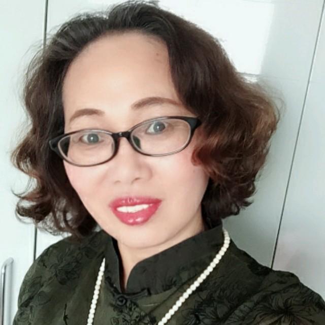 多少次想你由心想事成演唱(ag娱乐平台网站|官网:山风)