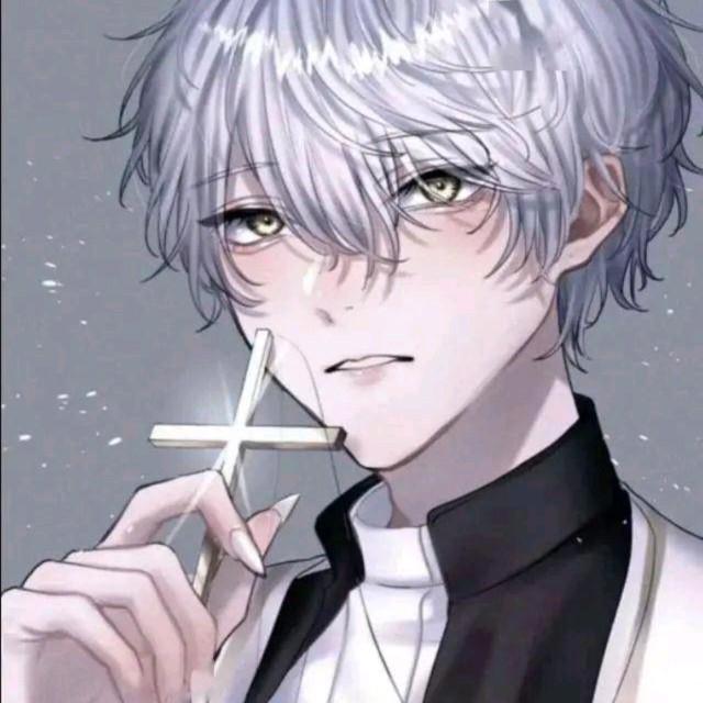 心锁(热度:63)由飘逸哥翻唱,原唱歌手冷漠/杨小曼