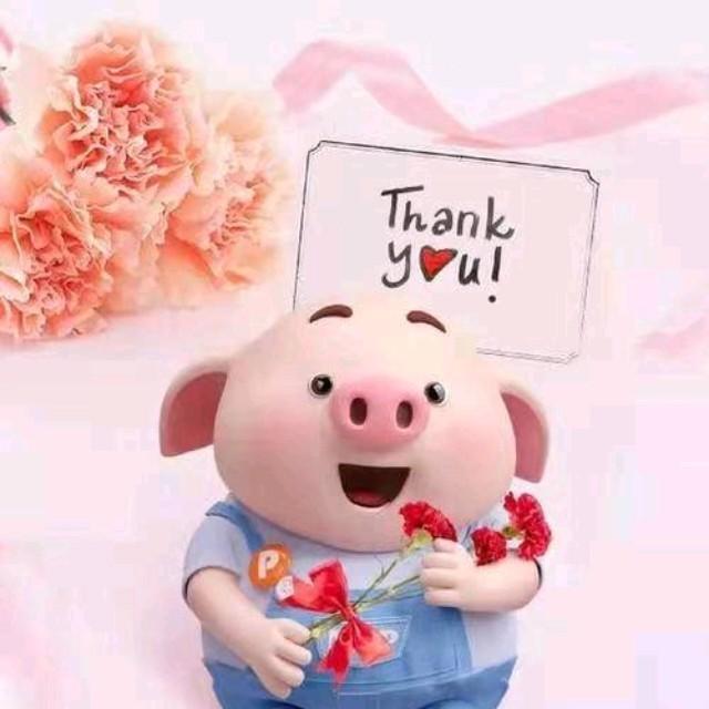 听我说,亲爱的(热度:52)由串门大神~小江翻唱,原唱歌手郑东