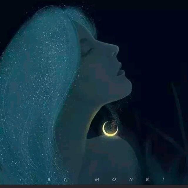 伤河(热度:36)由月亮【零点三徒】翻唱,原唱歌手李雨儿