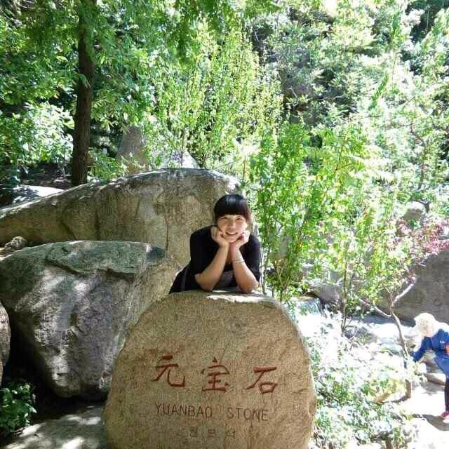 爱的世界只有你(热度:16)由执着翻唱,原唱歌手刘恺名
