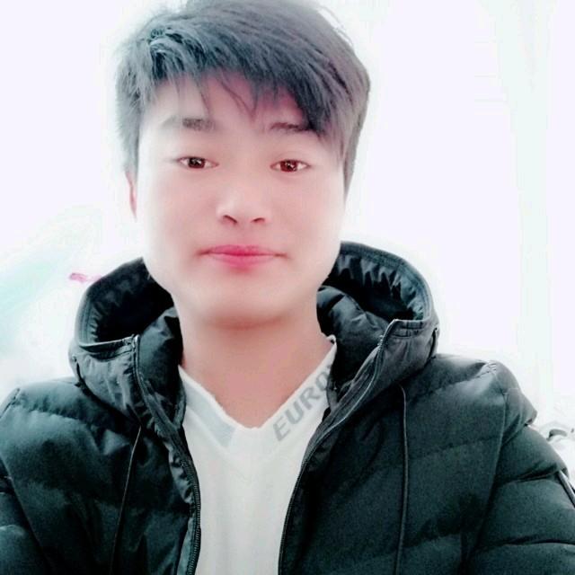 流浪的子弹(热度:49)由1横扫天下翻唱,原唱歌手刘旭阳