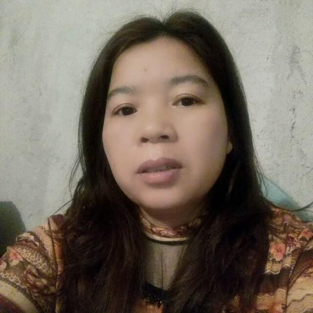 我和我的祖国(热度:21)由梦想成真翻唱,原唱歌手韩红