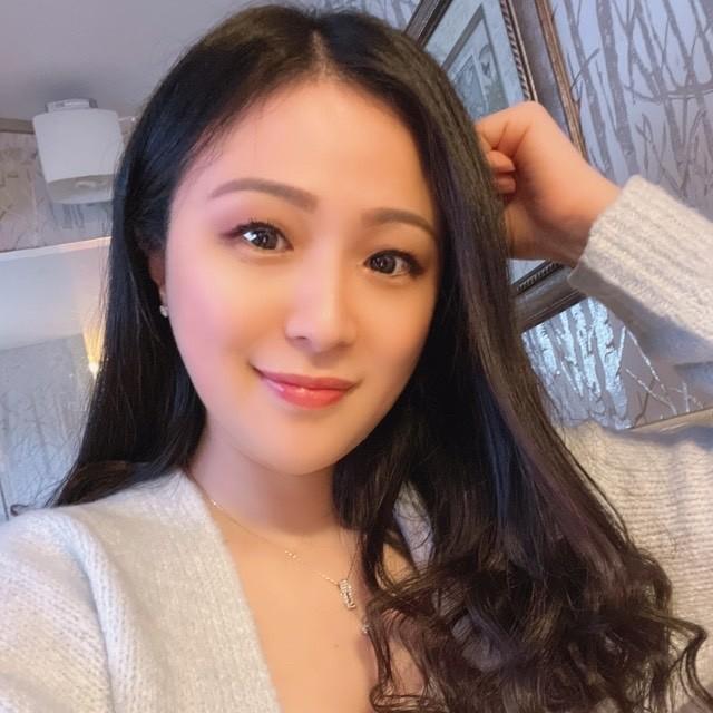 天若有情(热度:2574)由Natalie翻唱,原唱歌手袁凤瑛