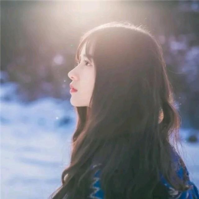 永远是朋友(热度:98)由伊人婉如雪翻唱,原唱歌手卓依婷
