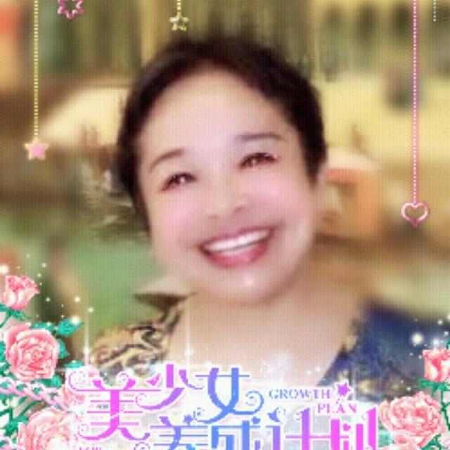 荷塘月色(热度:19)由天马行空翻唱,原唱歌手凤凰传奇