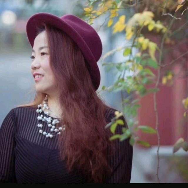 上海滩(热度:148)由七彩菊翻唱,原唱歌手叶丽仪