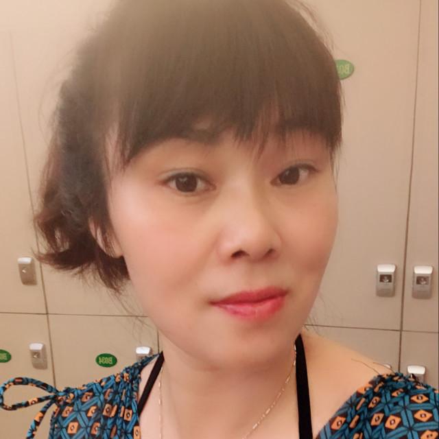 藏爱(热度:30)由相信自己翻唱,原唱歌手王馨