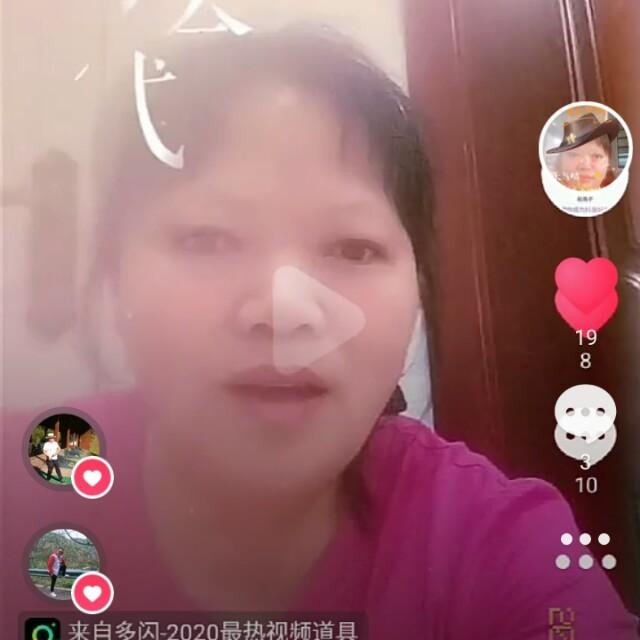 窗外由小燕子演唱(ag娱乐场网站:李琛)