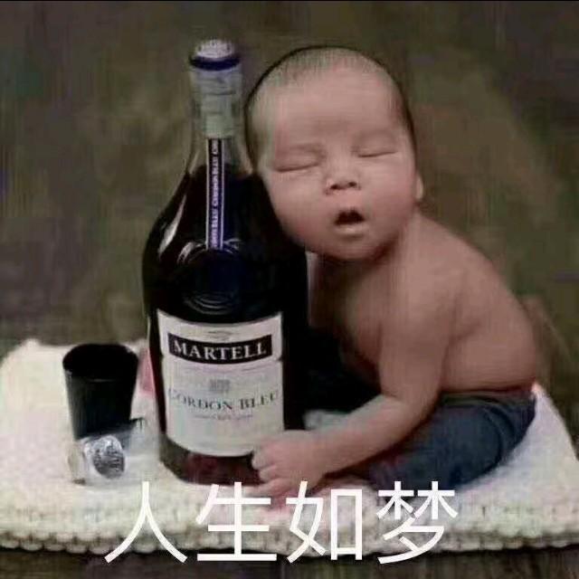 在线听中国人(原唱是刘德华),狼哥演唱点播:27次