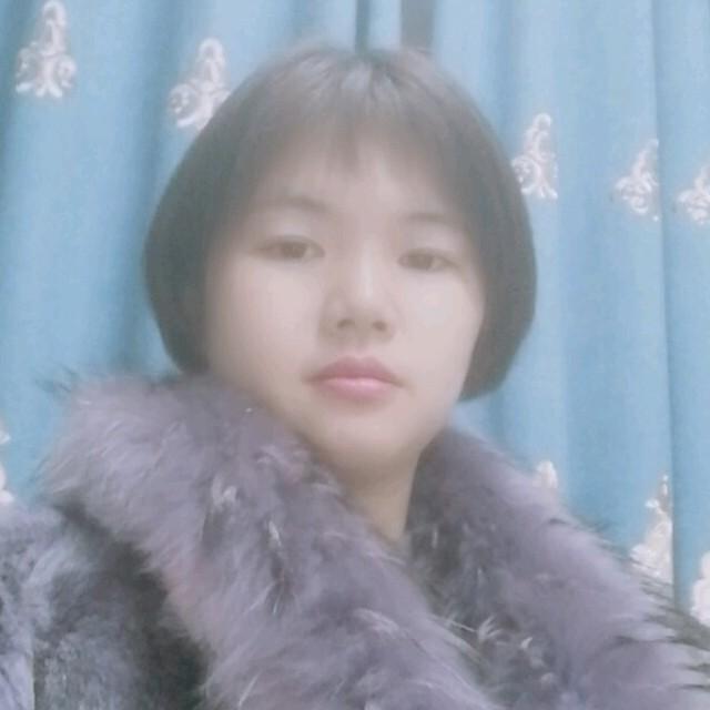 亲爱的你在哪里(降调版)在线听(原唱是龙飞/门丽),上海窗帘演唱点播:13次