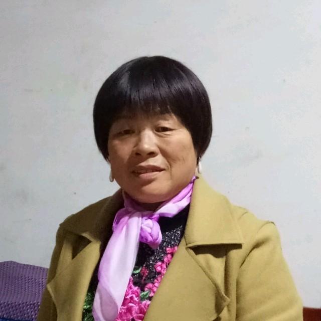 打金枝-有为王坐江山非容易(热度:106)由勤劳大姐翻唱,原唱歌手刘忠河