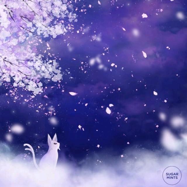 今生的唯一(热度:244)由杜鹃翻唱,原唱歌手安东阳/东方红艳