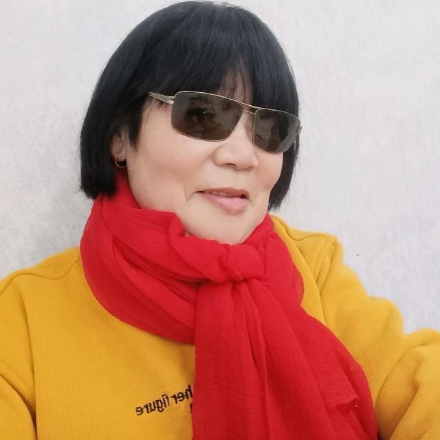 驿动的心(热度:20)由上海,翻唱,原唱歌手姜育恒